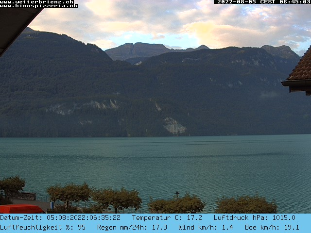 http://www.webcam-brienz.ch/webcam/cam